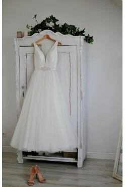 Suknia ślubna Stella York 6581