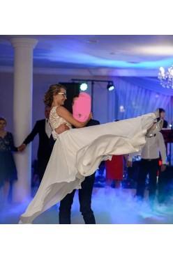 Sprzedam suknie ślubna 2019