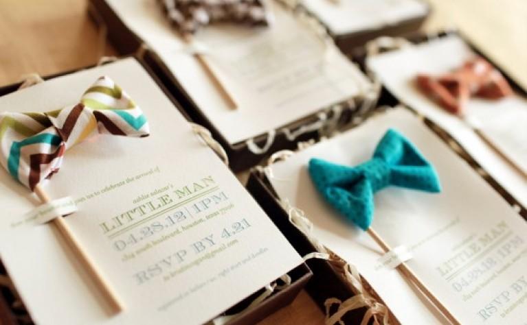 Ciekawe Zaproszenia ślubne Zabawne Zaproszenia ślubne