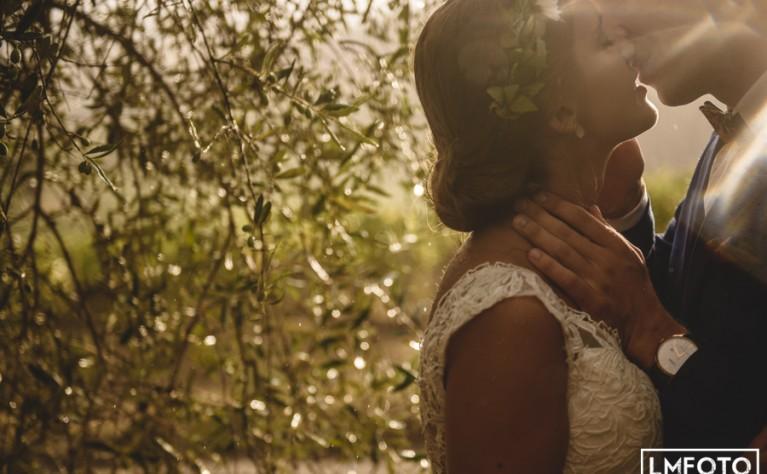 Jak upewnić się czy wybraliście odpowiedniego fotografa na ślub?