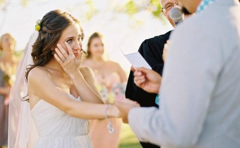 Nowy Trend Wierszyki ślubne ślub Na Głowie