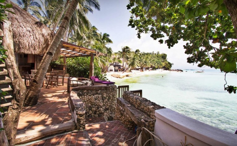5 nieoczywistych miejsc na podróż poślubną inną niż wszystkie