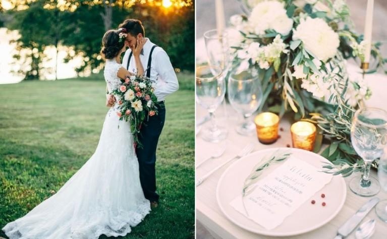 Jak Zorganizować ślub Marzeń I Nie Zbankrutować