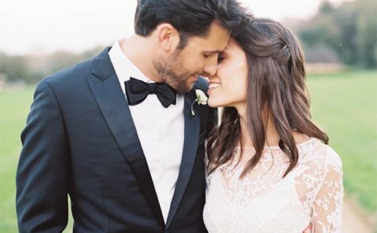 Ślub międzynarodowy – jak się za to zabrać?