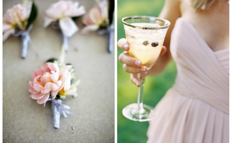 5 pułapek, na które musicie uważać planując letnie wesele