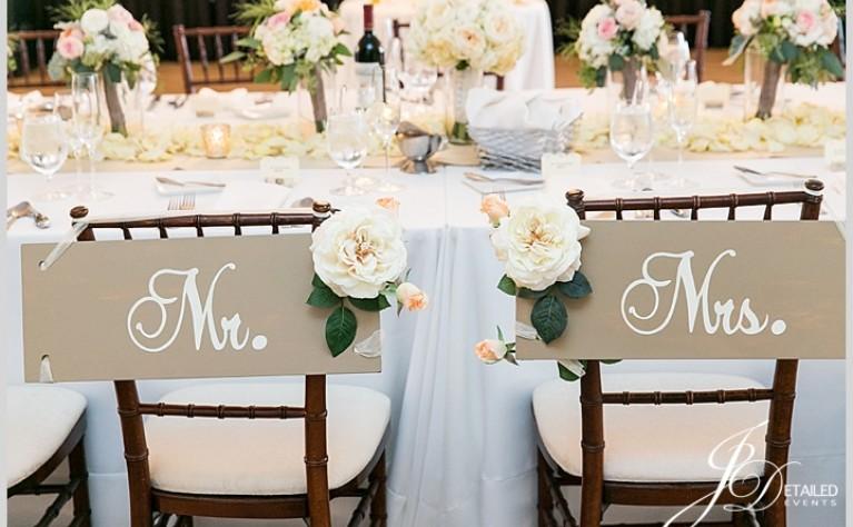 Czy warto skorzystać z pomocy konsultanta ślubnego?