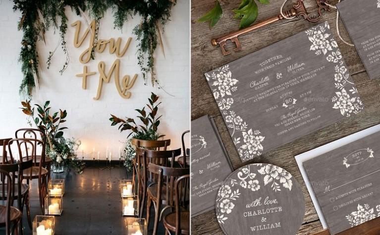 Co należy wiedzieć przed wysłaniem ślubnych zaproszeń?
