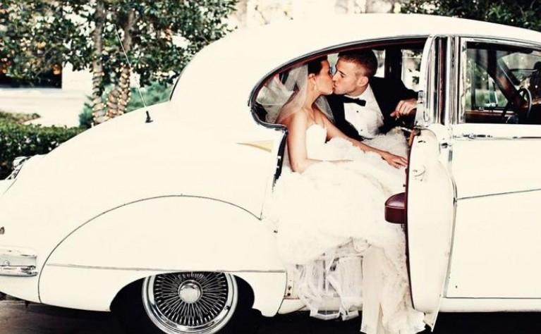 Jak nazywają się rocznice ślubu?