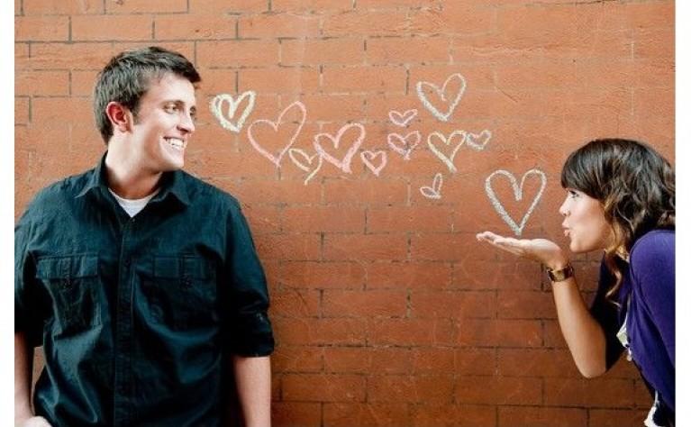 Kilka kompromisów na które nie powinnaś zgadzać się w związku!