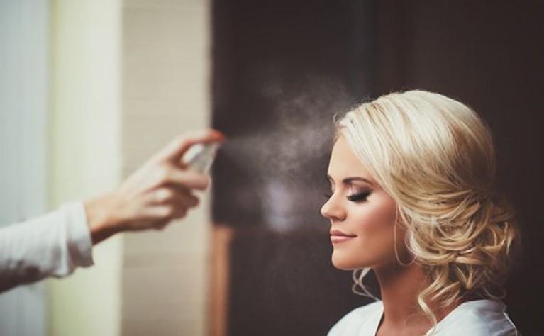 4 zabiegi kosmetyczne, które warto zafundować sobie przed ślubem!