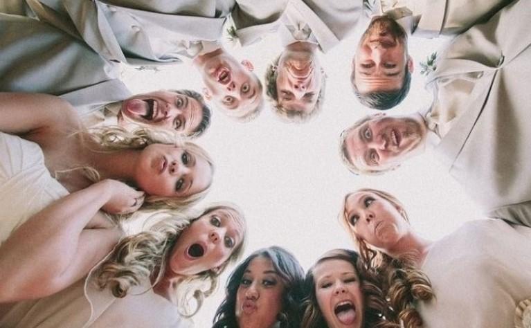 5 najgorszych rad małżeńskich, jakie możecie usłyszeć przed i po ślubie!