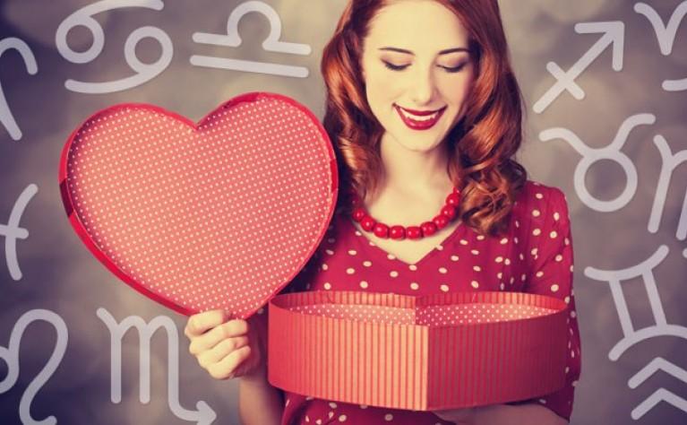 Co znak zodiaku mówi o waszym ślubie?