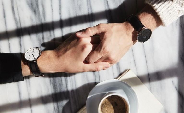 10 powodów, przez które małżeństwo może być jeszcze wspanialsze, niż wam się wydaje!