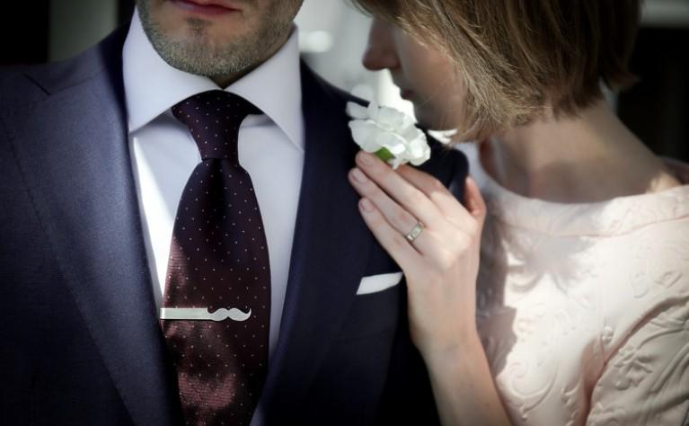 FEINFEIN – biżuteria męska tworzona po to, by trwać