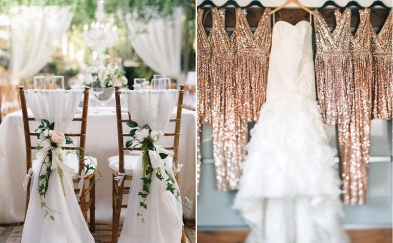 5 najcenniejszych wskazówek ślubnych od doświadczonych wedding plannerów