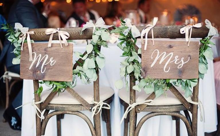9 zasad ślubnych, które powinna przestrzegać każda młoda para