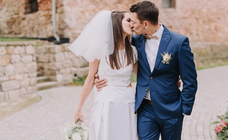 Anja iKrzysztof - reportaż ślubny,  Fotografia: Bajkowe Śluby