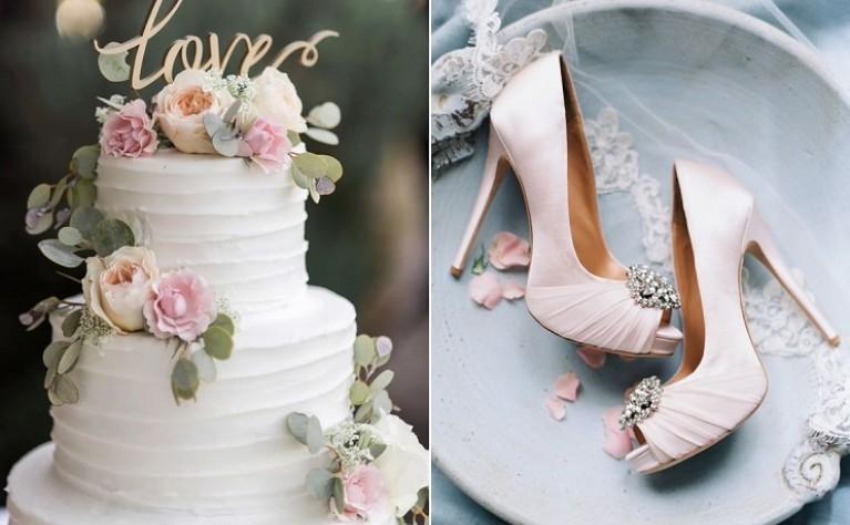 9 sztuczek ślubnych, które po prostu musisz znać!