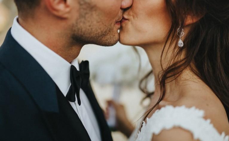Jak stworzyć duet idealny? - kilkanaście osiągnięć dzięki którym staniecie się wzorową parą!