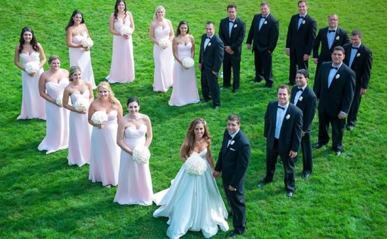 """Jak radzić sobie z problemami """"rodzinnymi"""" podczas planowania ślubu?"""