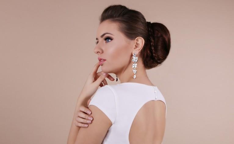 Wszystko co musisz wiedzieć o biżuterii ślubnej!