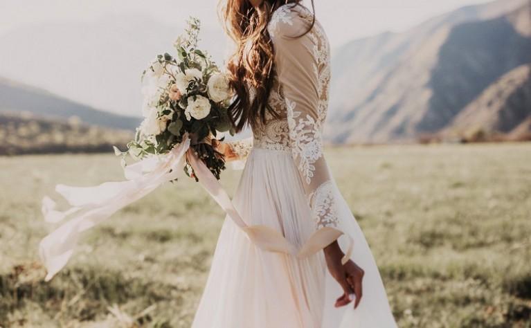 5 wątpliwości, jakie Panna Młoda ma przed ślubem