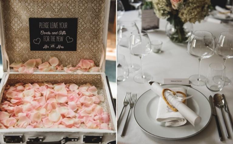 Jak skrócić długą listę gości weselnych?