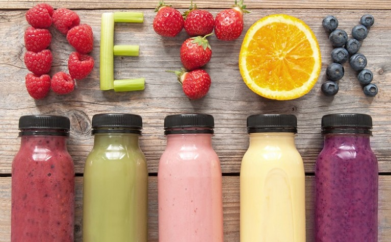 4 dietetyczne wskazówki, które każda panna młoda powinna wziąć pod uwagę przed dniem ślubu