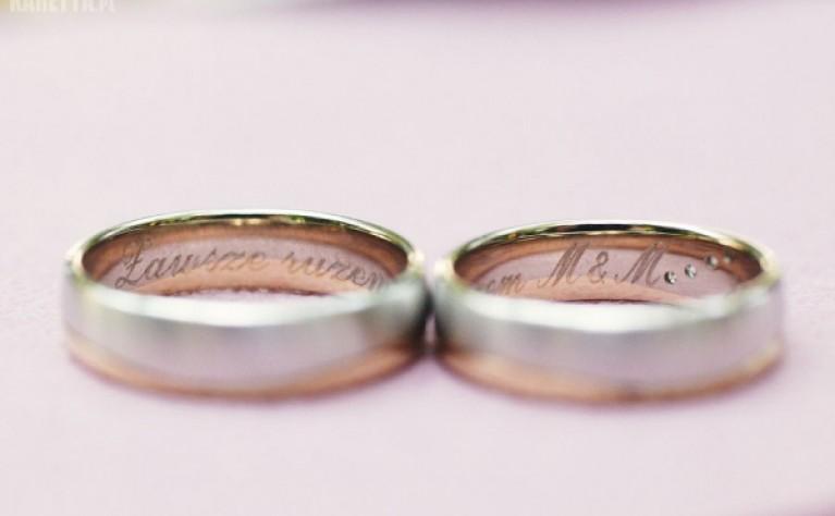 8 rzeczy, które mogą zniszczyć małżeństwo
