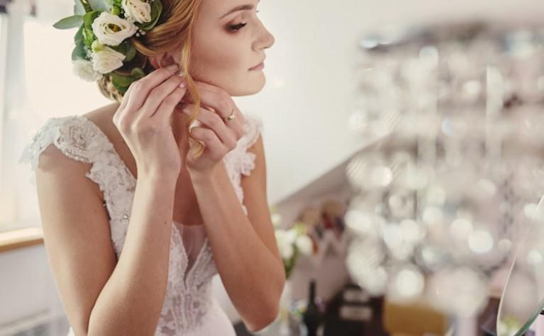 OLIWIA I WOJTEK – reportaż ślubny, FOTOGRAFIA MALARZE W PARZE