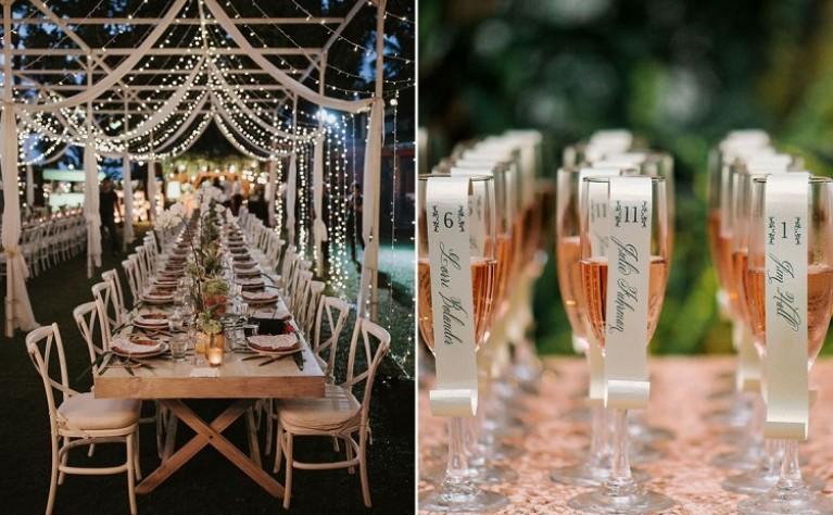 Na co lubią narzekać goście weselni?!