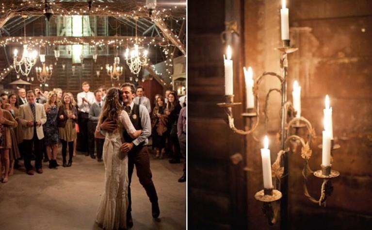 Jak dobrze wybrać zespół na wesele?