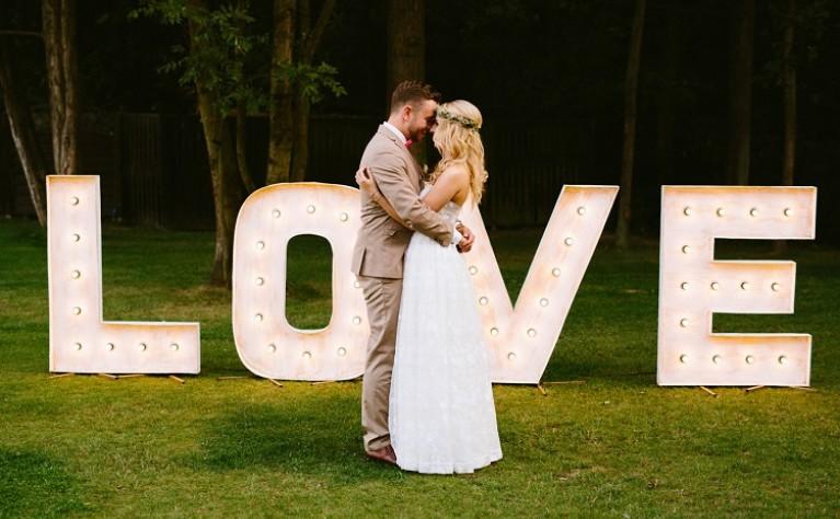 Must-have: 26 zdjęć z Waszego ślubu,  o których nie możesz zapomnieć