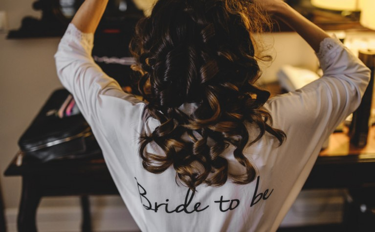 10 zabiegów upiększających, które warto wykonać przed ślubem