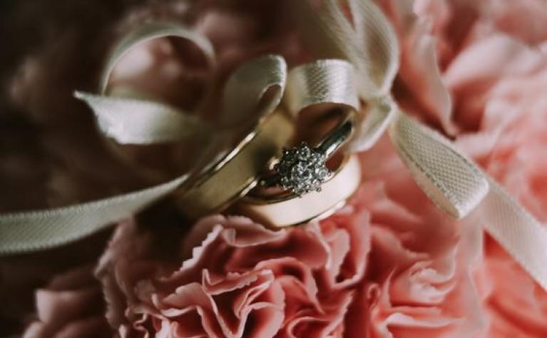 Jak rozpocząć planowanie budżetu ślubnego?