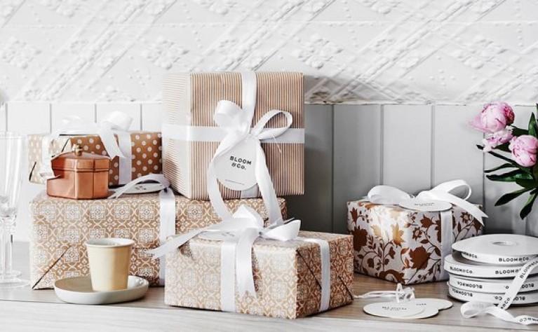 Jak stworzyć listę prezentów ślubnych?