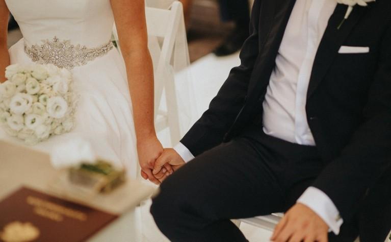 Wszystko, co musicie wiedzieć przed ślubem kościelnym, cywilnym i konkordatowym