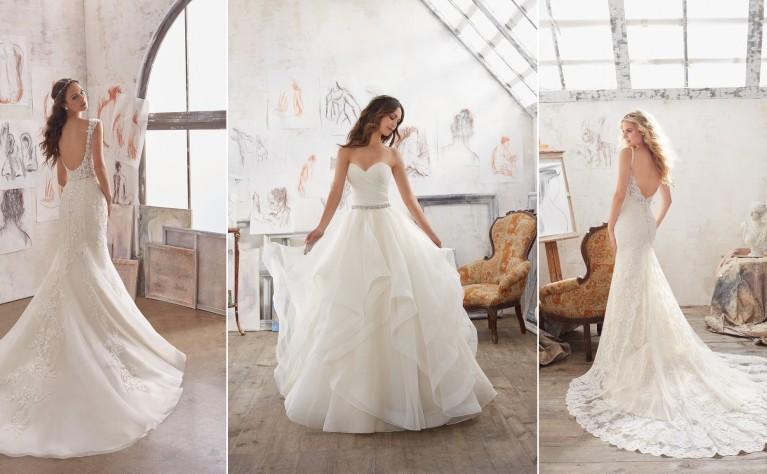 57b6cad4aa Wszystko co powinnaś wiedzieć o wypożyczeniu sukni ślubnej!