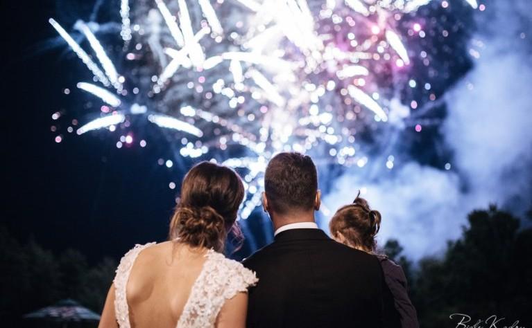 Co Twój horoskop mówi o Twoim ślubie w 2018 roku?