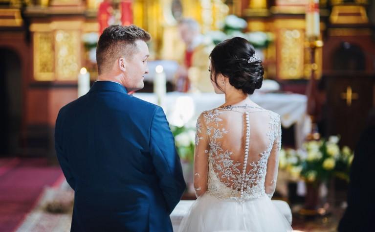 O co warto zapytać księdza, który będzie udzielał Wam ślubu?
