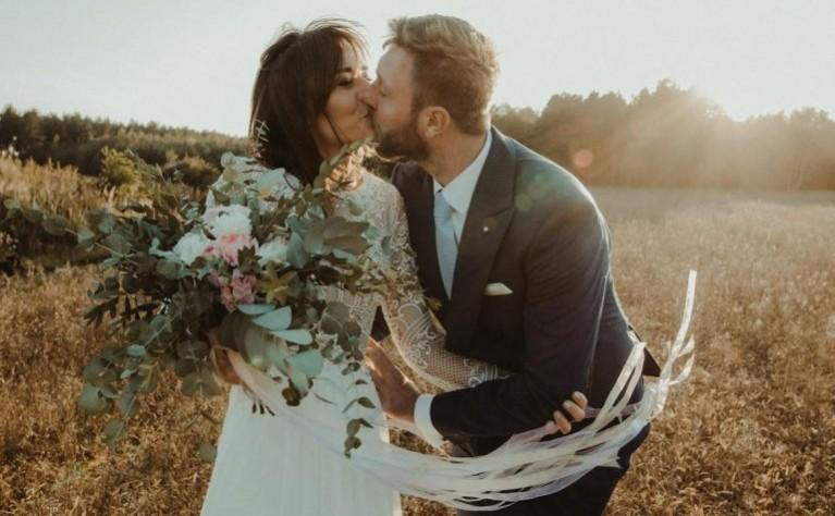 10 powodów, dla których warto zatrudnić dobrego filmowca na ślub i wesele