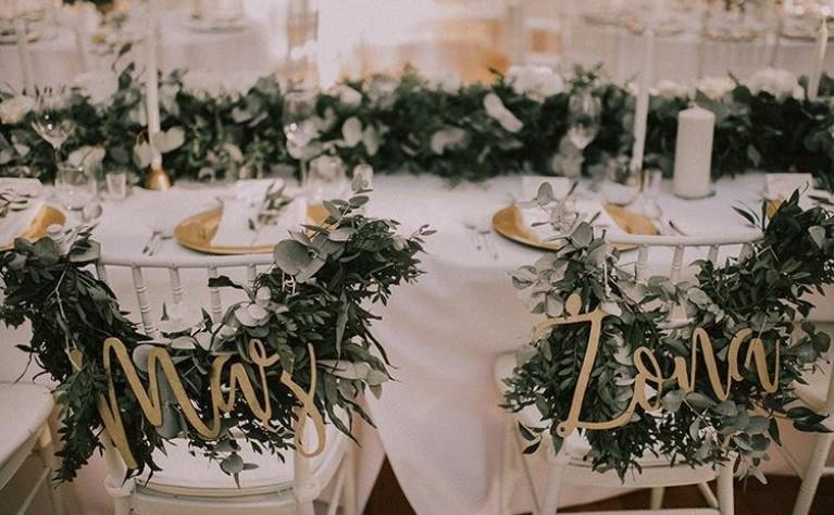 Zaliczka zapłacona, ślub odwołany – co można zrobić?