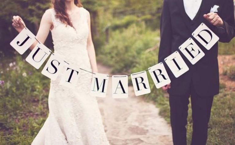 Ile tak naprawdę kosztuje wesele?