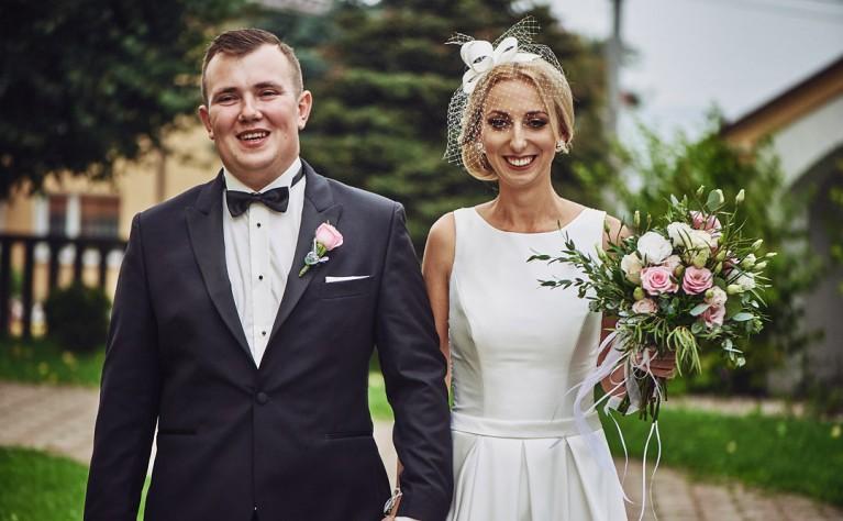 Emilka & Kamil klip ślubny, Produkcja: WeddingTree