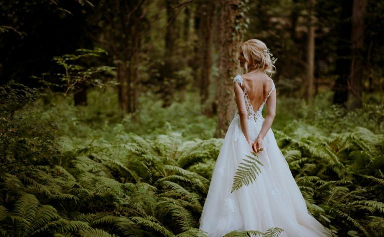 Harmonogram dnia ślubu krok po kroku