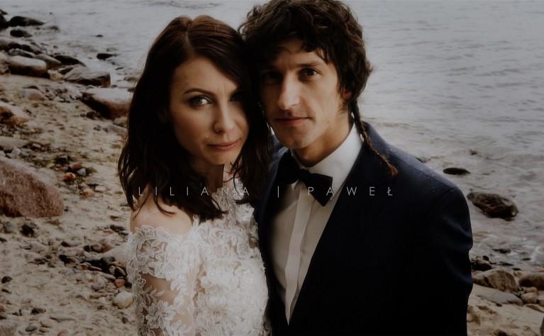 Lila & Paweł klip ślubny, Produkcja: Low Light Productions