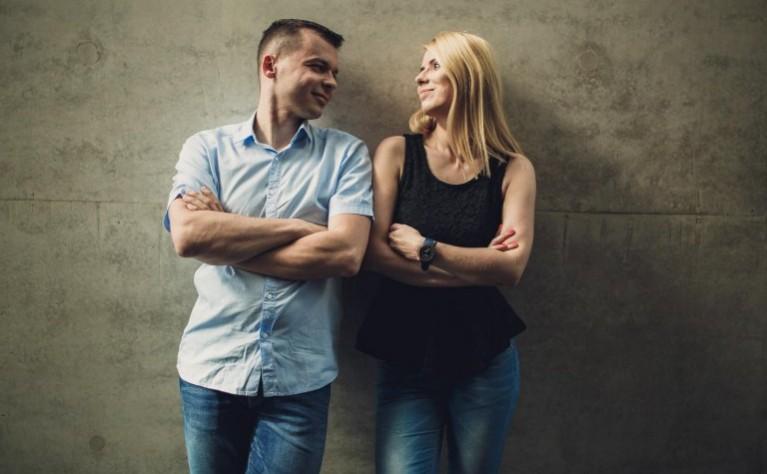 5 rzeczy, o których myśli Twój facet, ale o których Ci nie powie!