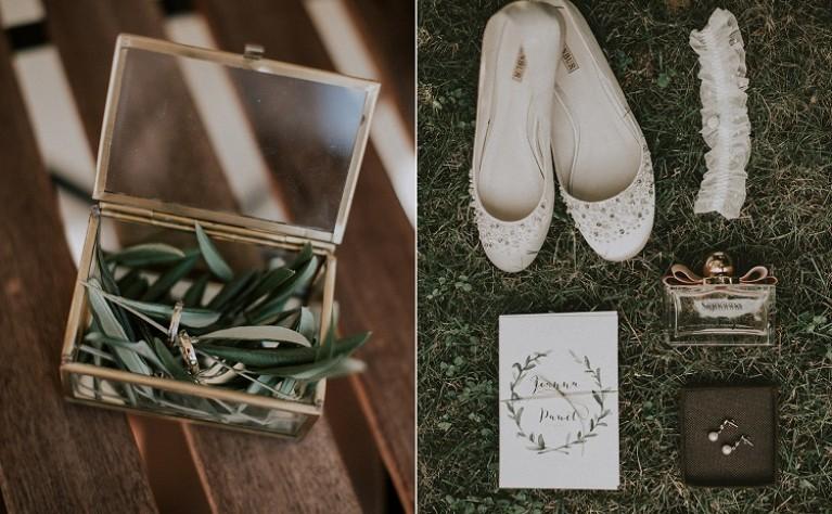 19 ślubnych trików budżetowych o których musisz wiedzieć przed ślubem