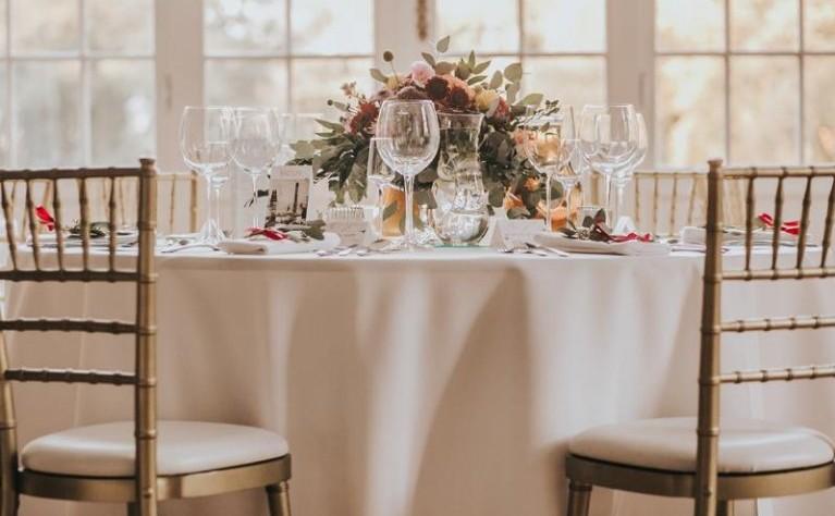 9 najczęstszych problemów związanych z rozsadzeniem gości na weselu