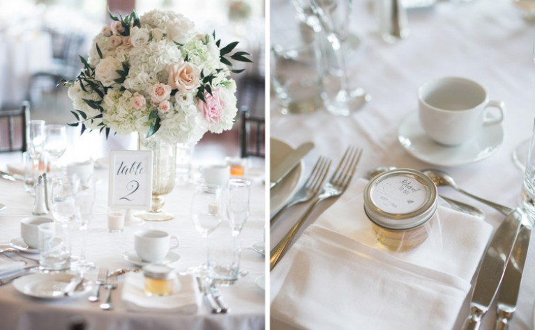 5 niepotrzebnych wydatków na ślub, które możesz całkowicie pominąć